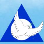 Логотип сайта Ал-Анон