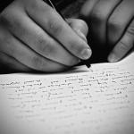 write_letter